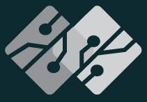 ictmarket logo
