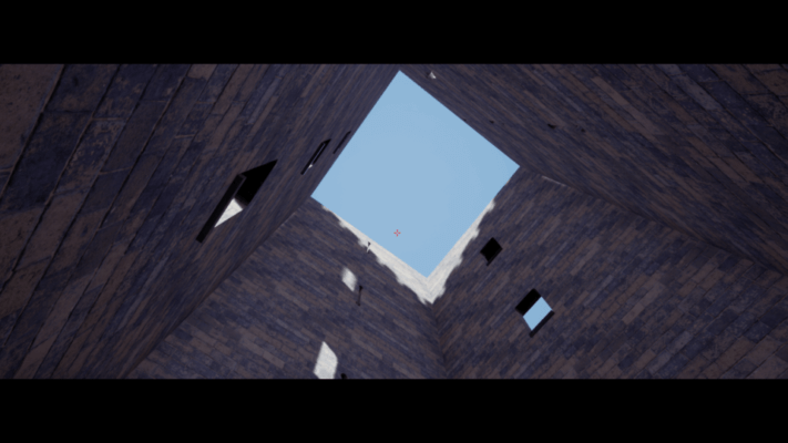 Monthly Reflection #9 – Refocusing on UE4 and Going to USA